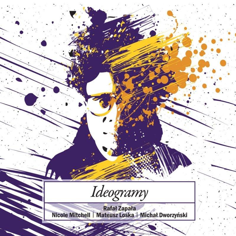 IDEOGRAMY (album)
