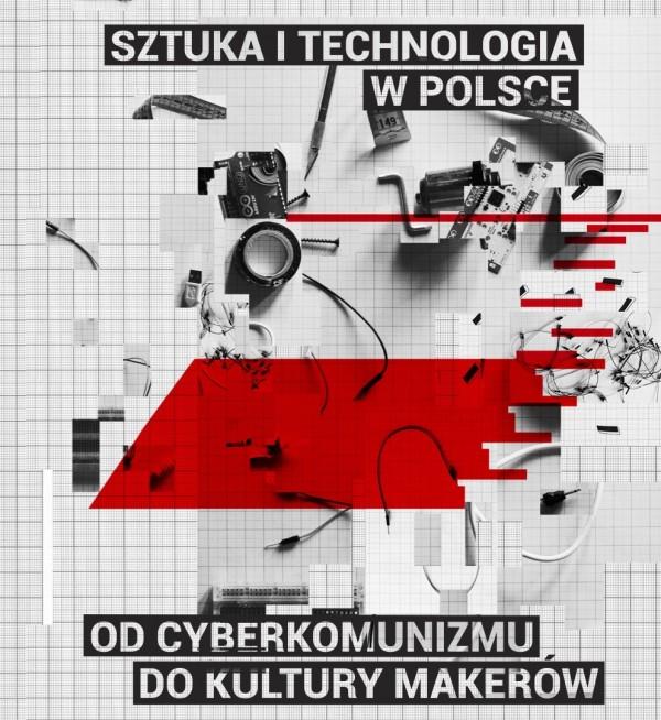 Wpływ technologicznych rewolucji nastrategie organizacji brzmień (article)